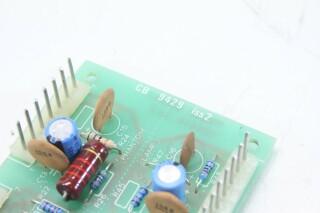 Trident CB9429 Power Supply PCB K-15-11074-z 2