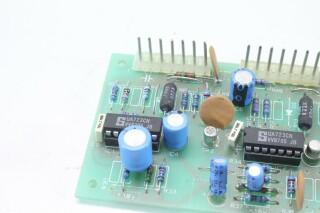 Trident CB9429 Power Supply PCB K-15-11074-z 4