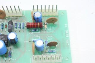 Trident CB9429 Power Supply PCB K-15-11074-z 5