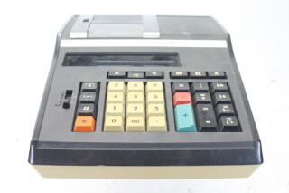 1210PD Desk Calculator HEN-OR-9-4408 NEW