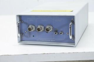 VIDAB12 - Video Separating Amplifier S-12542-vof 2