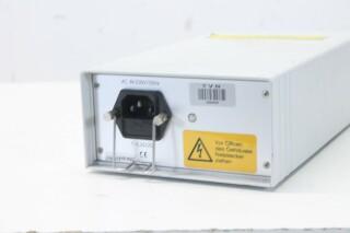 VIDAB12 - Video Separating Amplifier S-12542-vof 3