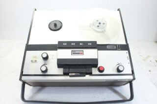722 L Tape Recorder HEN-M-4479 NEW