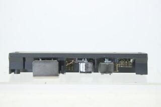 LK 8322 RdL - Stereo Kopfträger z 322 EV-E1-4193 NEW