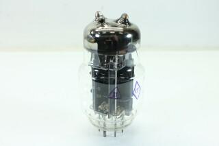 6C33CB - Power Triode Tube NOS (No.1) Q-9648-x