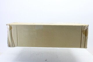 PLS-900 - Loop Amplifier up to 700 M2 AXL-2 PL-TV onder Q - 10437-Z 3