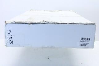 SLS-100 XF - Loop System up to 170 M2 AXL2 PL-1 onder P - 10438-Z 3