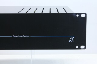 SLS-300XF - Super Loop System AXL2 PL-2 onder P - 10390-Z 3