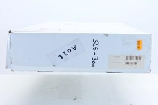 SLS-300XF - Super Loop System AXL2 PL-2 onder P - 10390-Z 7