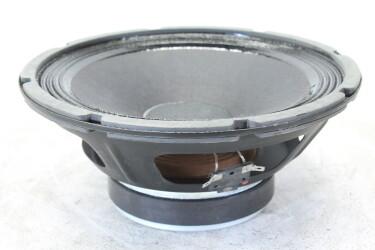 10 Inch Speaker EV-SK-6338 NEW