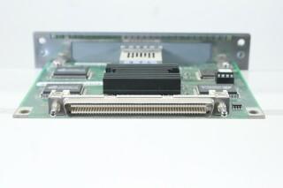 1000Base SX-SC Expansion Module BVH2 K-12-12356-bv 3