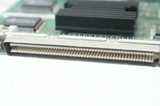 1000Base SX-SC Expansion Module BVH2 K-12-12356-bv 4