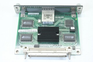 1000Base SX-SC Expansion Module BVH2 K-12-12356-bv 5