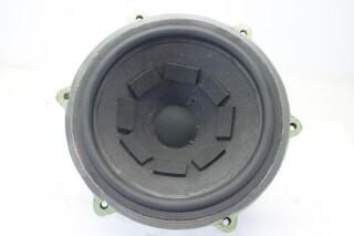 12 Inch Speaker JDH-C2-SK-5767 NEW