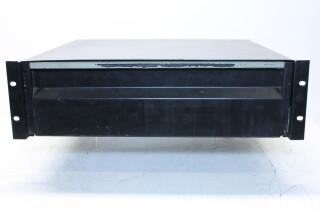 19 Inch Drawer EV-RK18-5243 NEW