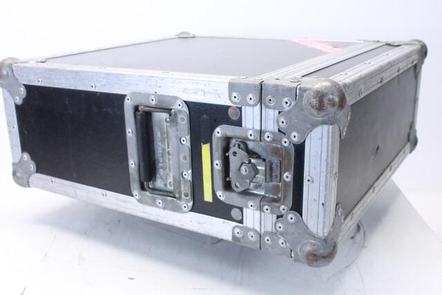 """19"""" Inch Flightcase 4 HE EV-T-4097"""