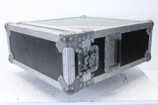 """19"""" Inch Flightcase 4 HE EV-T-4097 2"""