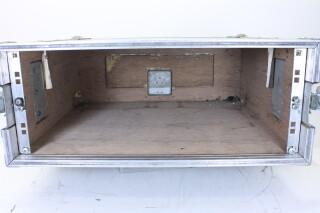"""19"""" Inch Flightcase 4 HE EV-T-4097 4"""