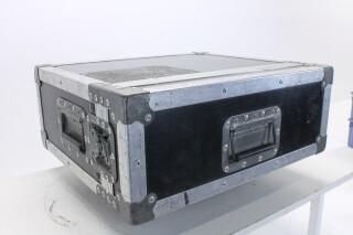 "19"" Inch Flightcase HVR-T-3849 NEW"