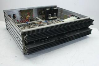 200 Watt Power Amplifier For Parts Only MARS M-13723-BV 11
