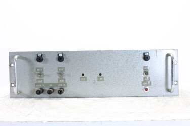 220v to 310v & 145v transformer with Philips EL86/EF86/85A2/AZ41 tubes HEN-ZV-20-6165 NEW