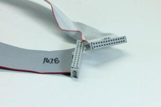 26 Pin Flat Cable Lot (No.2) E-7-8726-x 3