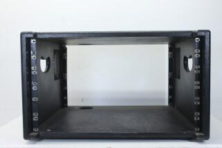 6 HE 19 inch Rack HVR J-3527 NEW