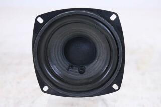 Alta1 - 460M 4 Inch 8 Ohm Speaker SK-2/J-297-o