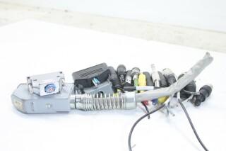 Assorted Lot of Plugs (No.11) EV-E-9-14275-bv 2