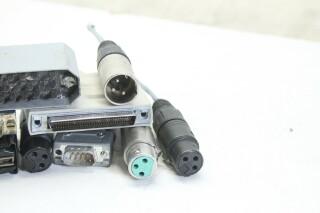 Assorted Lot of Plugs (No.7) EV-E-9-14270-bv 4