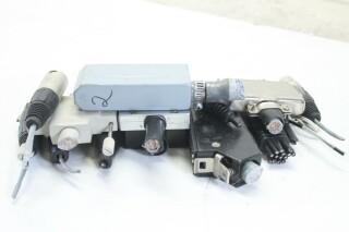 Assorted Lot of Plugs (No.7) EV-E-9-14270-bv 5