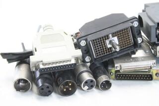 Assorted Lot of Plugs (No.8) EV-E-9-14271-bv 3