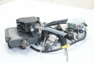 Assorted Lot of Plugs (No.8) EV-E-9-14271-bv 4