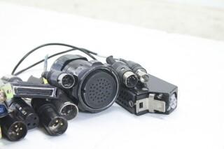 Assorted Lot of Plugs (No.9) EV-E-9-14272-bv 3