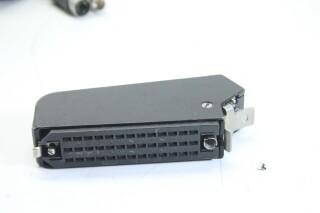 Assorted Lot of Plugs (No.9) EV-E-9-14272-bv 4