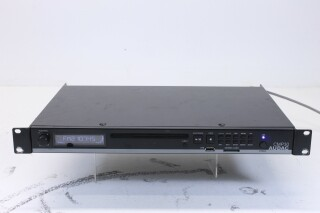 CMP30 - Digital Multimedia Player CD, USB, SD Card and Tuner RK-15-7663-x