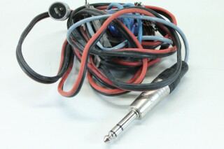 Audio Cable With Transformer and Jack (No.2) B-1-8642-x 2