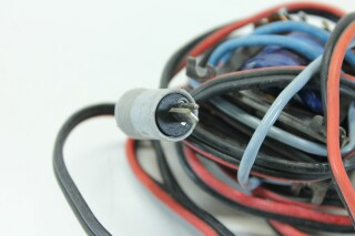 Audio Cable With Transformer and Jack (No.2) B-1-8642-x 3