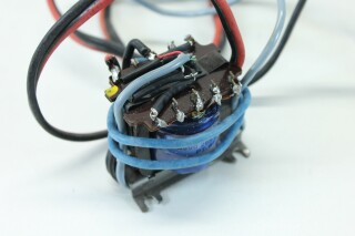 Audio Cable With Transformer and Jack (No.2) B-1-8642-x 5