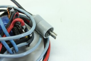 Audio Cable With Transformer and Jack (No.3) B-1-8643-x 3