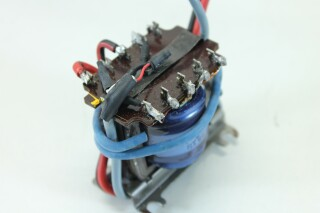 Audio Cable With Transformer and Jack (No.3) B-1-8643-x 5