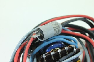 Audio Cable With Transformer and Jack (No.4) B-1-8644-x 3