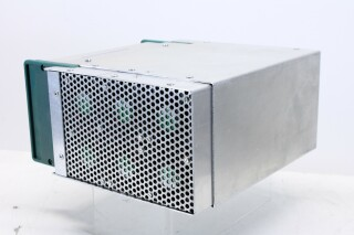 A/V Distribution/Breakout box With Fans Build in BVH2 L-12207-BV 5