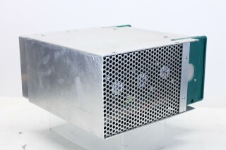 A/V Distribution/Breakout box With Fans Build in BVH2 L-12208-BV 4