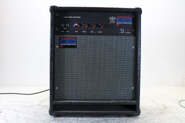 Avora Bass Amplifier 2030 EV-ZV7-6468 NEW