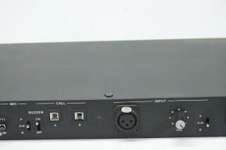 MS200 Communications Master Station PUR1 RK-22-14324-BV 3