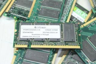 Big Lot of Mixed Dimm, Simm, DDR, SDRAM, Ram Cache Memory (No.1) D-3-11700-bv 5