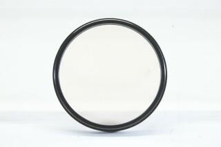 72E KR 1.5 1.1 x MC Skylight filter E-12-11673-BV 2