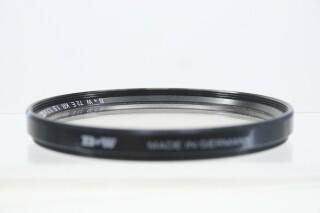 72E KR 1.5 1.1 x MC Skylight filter E-12-11673-BV 4