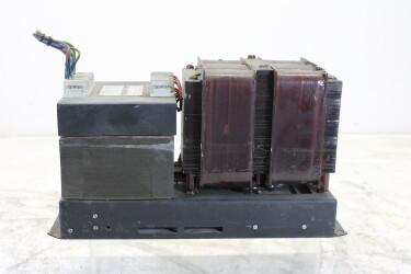 Claude Lyons Automatic Voltage Stabiliser CVR-1200 220v HEN-OR11-6367 NEW